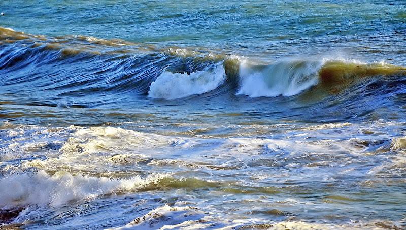 Acqua di mare di ely50