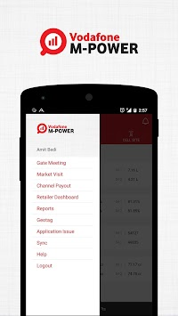 Download Android App mPower + for Samsung