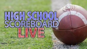 High School Scoreboard Live thumbnail