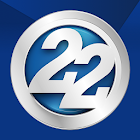 WSBT-TV News icon