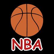 NBA Live Basketball Scores