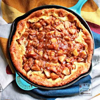 Low Calorie Apple Desserts Recipes