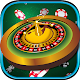 Roulette: Online Table Roulette Game