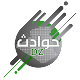 حوادث DZ Download on Windows