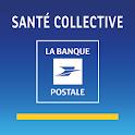 Assur. Santé Collective LBP
