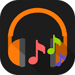 Pixel Music Player 1.0.5
