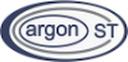 Argon ST