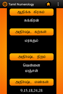 Online astrology course in tamil image 4