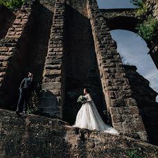 Nhiếp ảnh gia ảnh cưới Aleksandr Korobov (Tomirlan). Ảnh của 28.03.2019