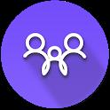 Family360 - Family Locator, GPS Tracker icon