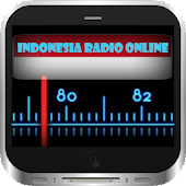 Indonesia Radio Online