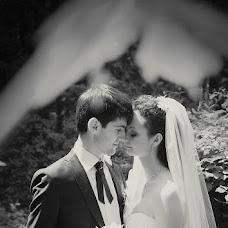 Wedding photographer Yaroslav Schupakivskiy (Shchupakivskyy). Photo of 26.05.2013