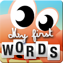 First Kids Words icon