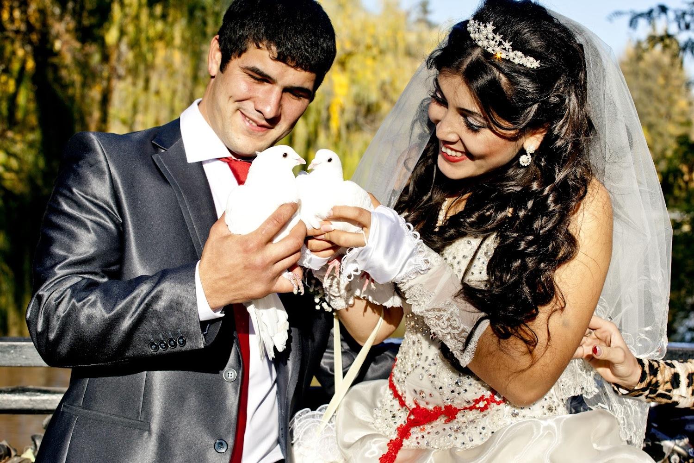 комнатах запрещено картинки азербайджанских свадеб следующий день