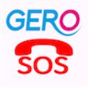GERO3 icon