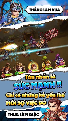 Tam Quu1ed1c Phu00e1n Xu1eed 2.0.15 4