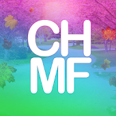 CHMF 2015 - Life in Color Tour