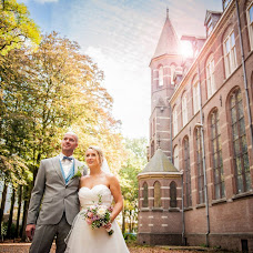 Wedding photographer Sylvester Baremans (sylvesterphoto). Photo of 06.03.2019