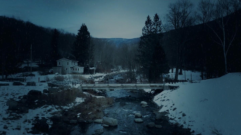 Watch Dead of Winter live