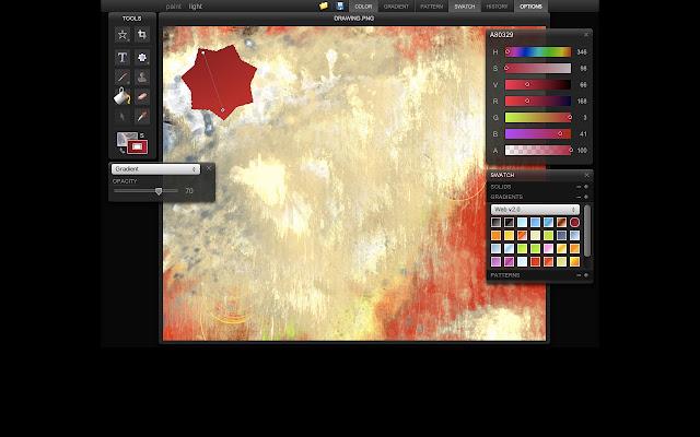 free online sketch pad no download