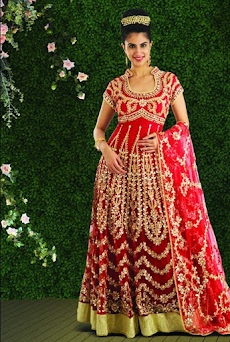 Designer sarees Kashish Life's Beautiful, Hyderabad