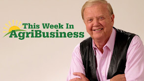This Week in AgriBusiness thumbnail