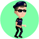 The Jumping Police for PC-Windows 7,8,10 and Mac