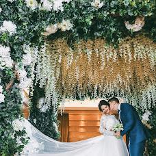 Wedding photographer Aleksey Melnikov (AlekseyMelnikov). Photo of 05.12.2018