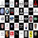 اسعار السيارات في مصر icon