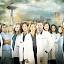 Grey's Anatomy Tab