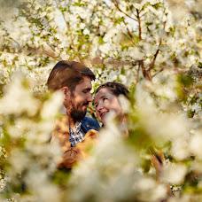 Wedding photographer Paulina Ślósarczyk (idostudios). Photo of 21.05.2015
