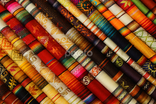 Patterned Blankets Other Objects Artistic Objects Pixoto Gorgeous Patterned Blanket
