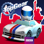 Top Gear : Race the Stig 3.2.1 Apk