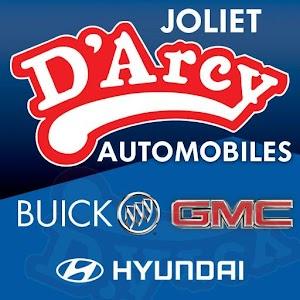 Download d 39 arcy automobiles joliet il for pc for D arcy motors morris il