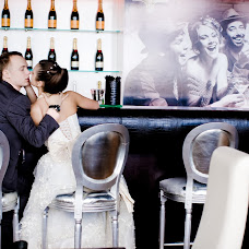 Wedding photographer Igor Kolobaev (kolobaev). Photo of 05.07.2014