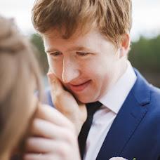 Wedding photographer Marat Gismatullin (MaratGismatullin). Photo of 20.06.2018