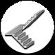 Расчет бетона на лестницу for PC-Windows 7,8,10 and Mac