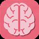 Brain Games - 戦略, 脳トレ & ロジックゲーム - Androidアプリ