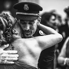 Wedding photographer Ernst Prieto (ernstprieto). Photo of 06.07.2017