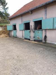 locaux professionels à Mers-les-Bains (80)