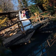 Wedding photographer Viktoriya Khmeleva (VicSKhm). Photo of 09.12.2014