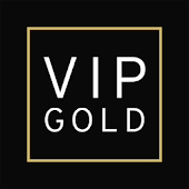 VIP Gold Booking App