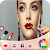 Makeup Selfie Beauty Filters Stickers Photo Editor file APK for Gaming PC/PS3/PS4 Smart TV