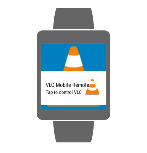 VLC Mobile Remote - PC and Mac screenshot 19
