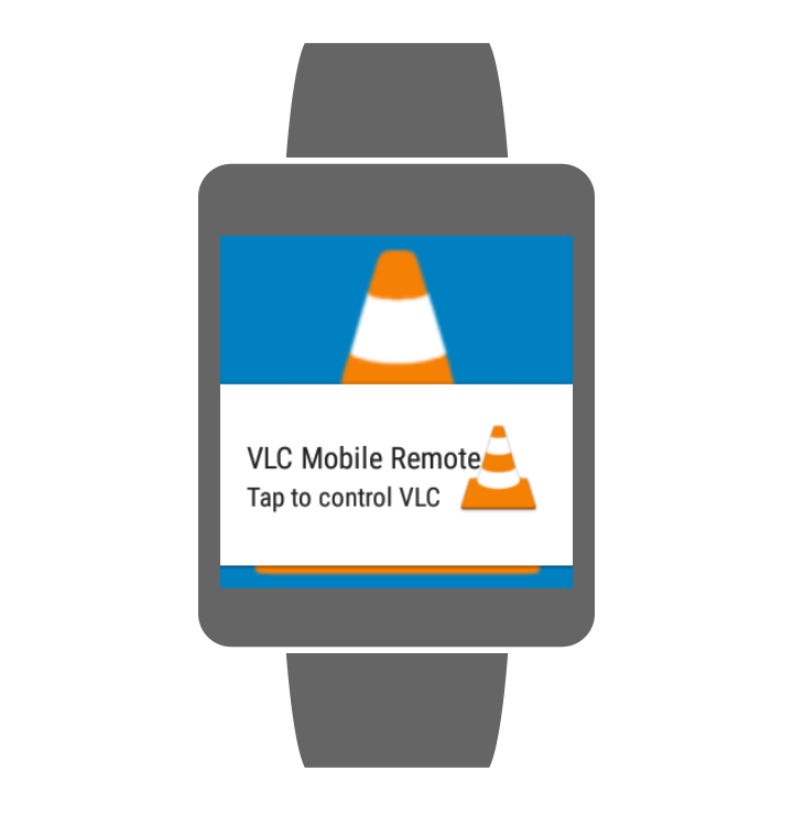 vlc mobile remote pc mac android apps on google play