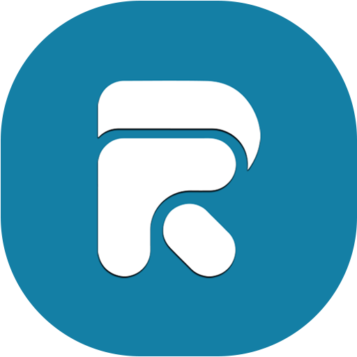 Redonno Mobile Giving file APK for Gaming PC/PS3/PS4 Smart TV