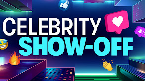 Celebrity Show-Off thumbnail
