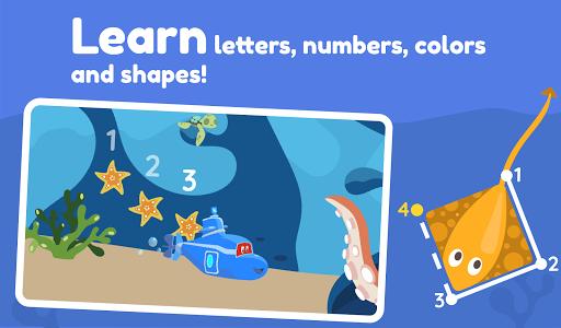 Car City World: Little Kids Play, Watch TV & Learn cheat screenshots 3
