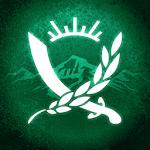 Rebel Inc. 1.4.1 (Mod)