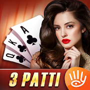 Teen Patti Online Indian Poker Superstar Gold